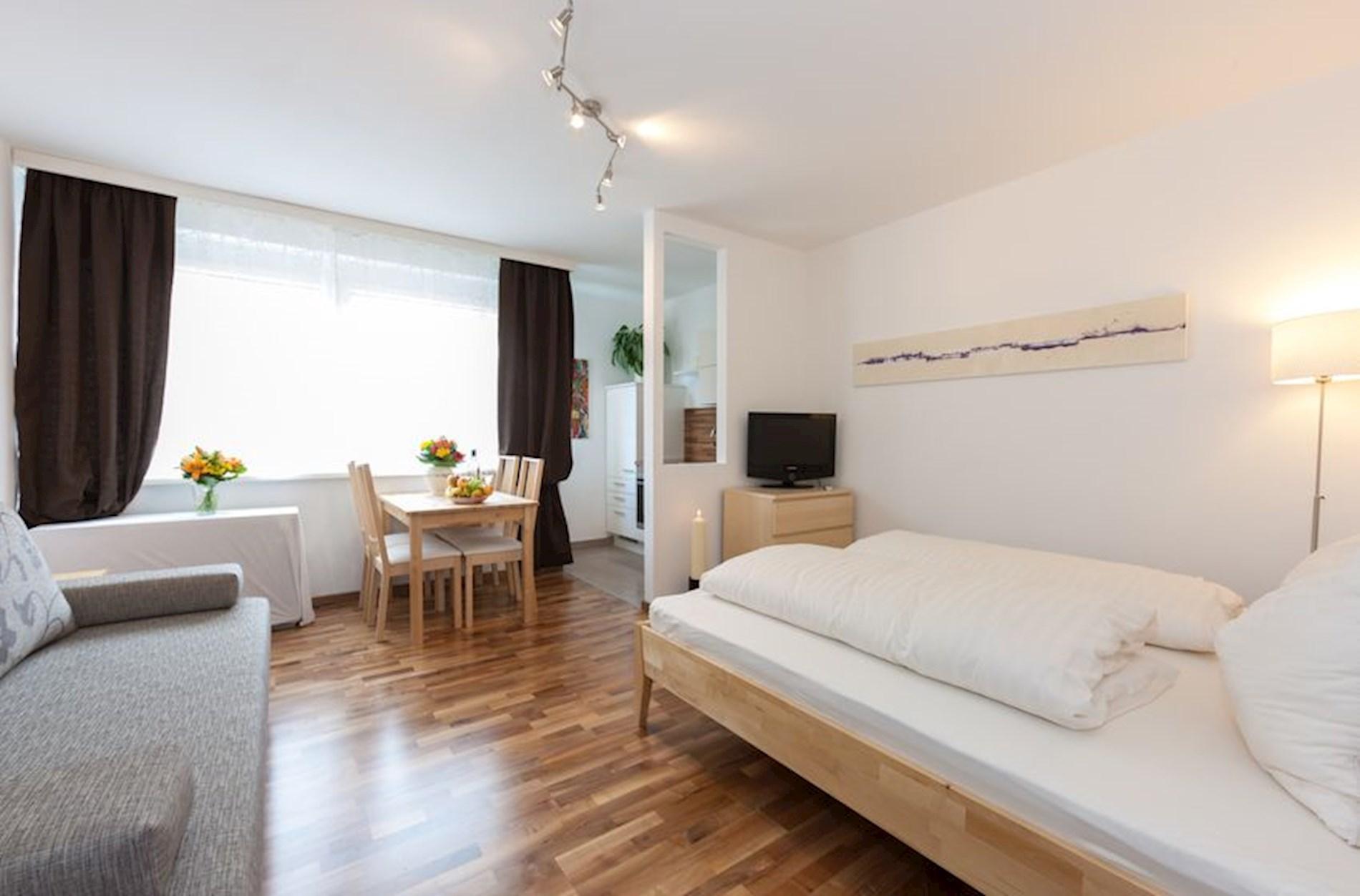 Küchenutensilien Wien ~ rafael kaiser premium apartments in